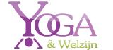 Yoga en Welzijn